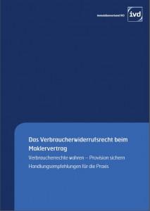 Deckblatt_Merkblatt