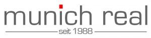 Logo_Munichreal_500