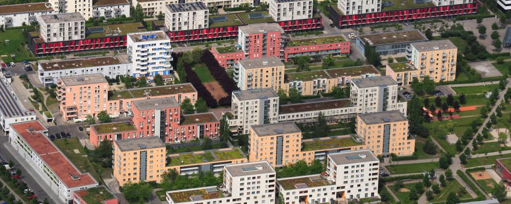 München – Am Hart