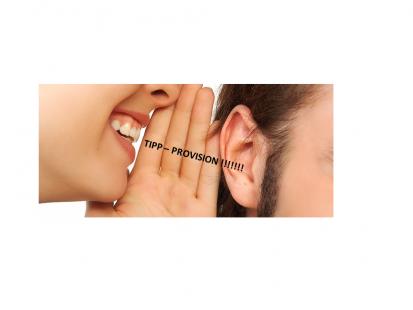 Tipp Provision_1
